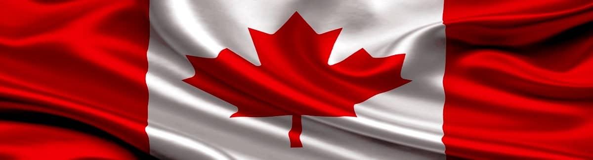 Resorts For Sale - Canada - Manitoba Saskatchewan Lodges