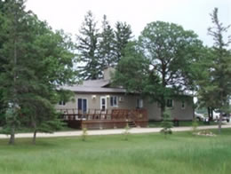 Manitoba resorts for sale canada for Manitoba fishing lodges