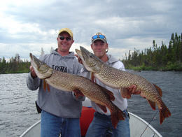 resorts-for-sale-canada-fishermen-big-fish