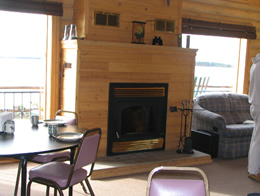 resorts-for-sale-canada-lodge-fireplace