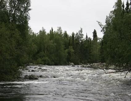 resorts-for-sale-canada-manitoba-resort-running-river