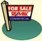 Remax For Sale Sign