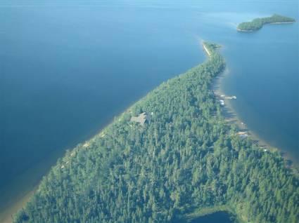 Saskatchewan Fishing Resorts and Lodges for Sale Resorts For